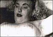 Cinta de Marilyn Monroe follando duro - XXX Espano
