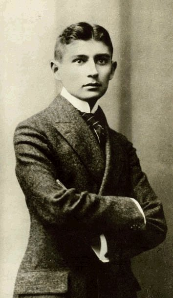 Kafka
