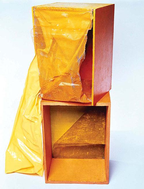 erfahrungen mit sexdates. Black Bedroom Furniture Sets. Home Design Ideas
