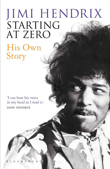 Jimi-Hendrix-Starting-At-Zero-Bloomsbury-A-and-U-The-Clothesline