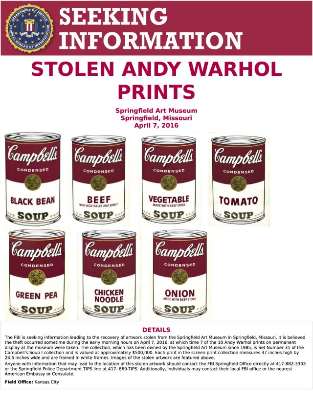 recovery-of-stolen-andy-warhol-paintings-copy1