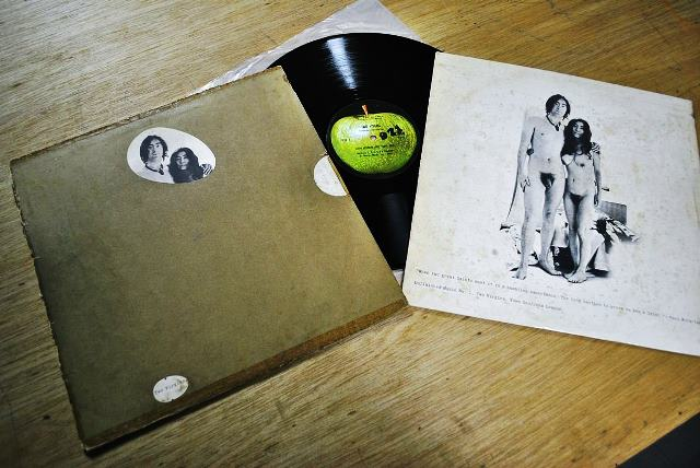 john-lennon-beatles-two-virgins-lp-importado-super-raro-945701-MLB20376471622 082015-F